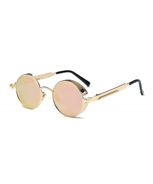 Fashion Sunglasses Girlfriend Steampun sunglass