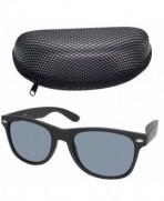 LotFancy Sunglasses Women Glasses Protection