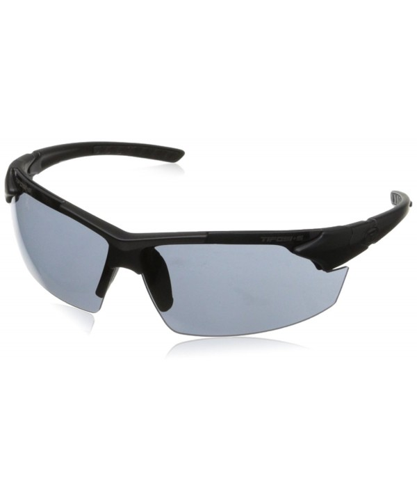 Tifosi Jet Tactical Sunglasses Matte