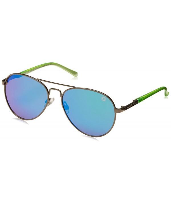 Yoda Aviator Sunglasses Foster Grant