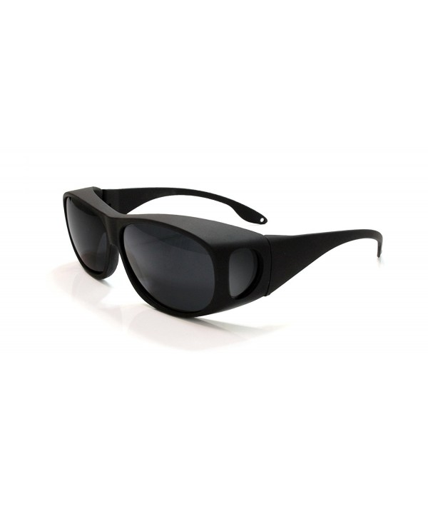 Sunglasses Eyeglasses Prescription Comfortable Dackers