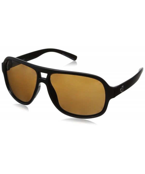Ryders Pint R838 001 Polarized Sunglasses