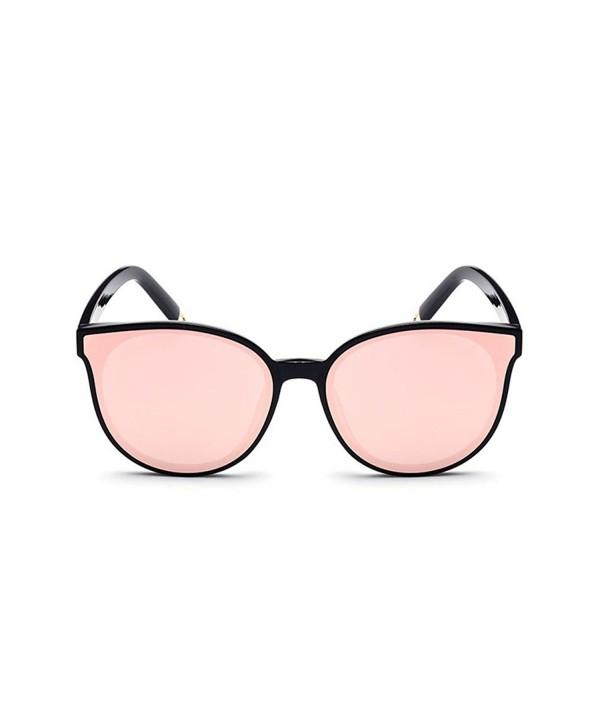 GAMT Sunglasses Classic Oversized Designer