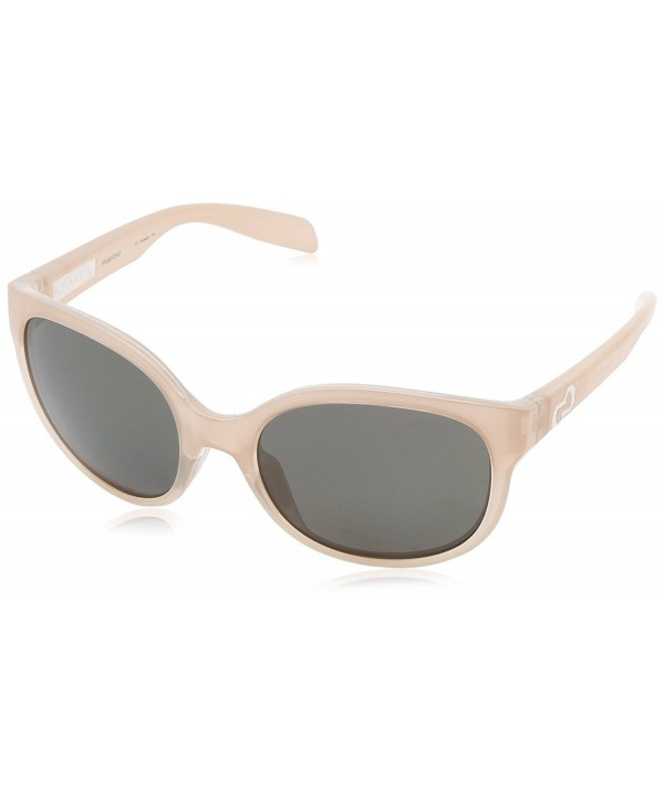 Native Eyewear Pressley Polarized Sunglass