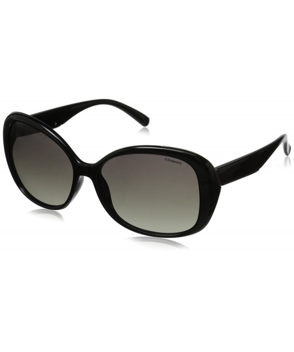 Polaroid Sunglasses Pld4023s Polarized Gradient