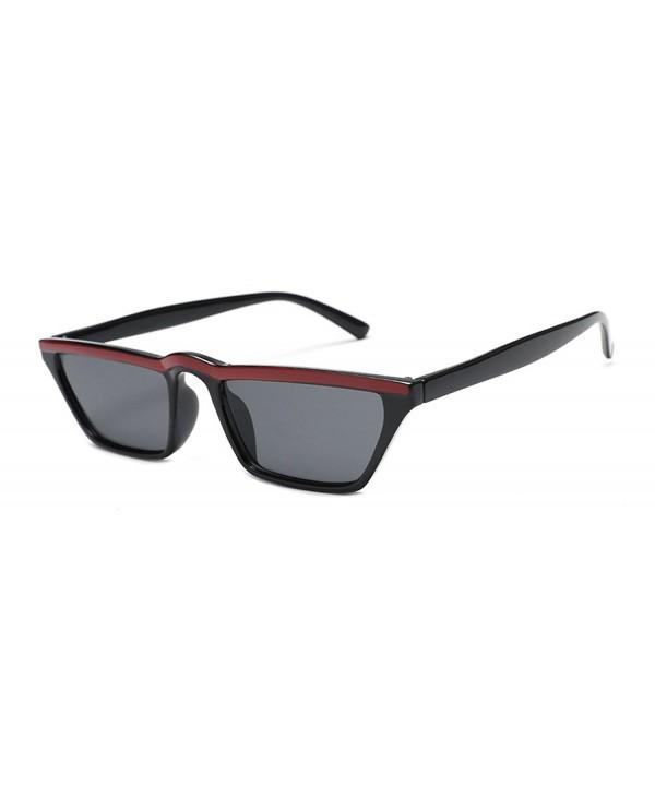 Sunglasses Goggles Fashion Eyewear Designer