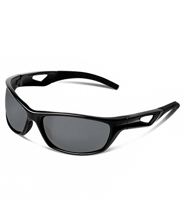 LingsFire Sunglasses Protection Activities Superlight