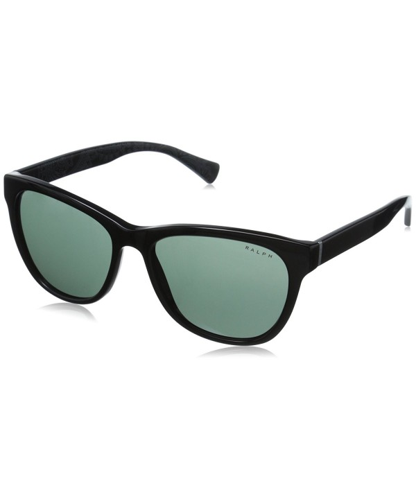 Ralph Lauren 0RA5196 Rectangular Sunglasses