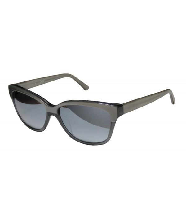 Ogi 8064 Sunglasses 57 14 140 Transparent