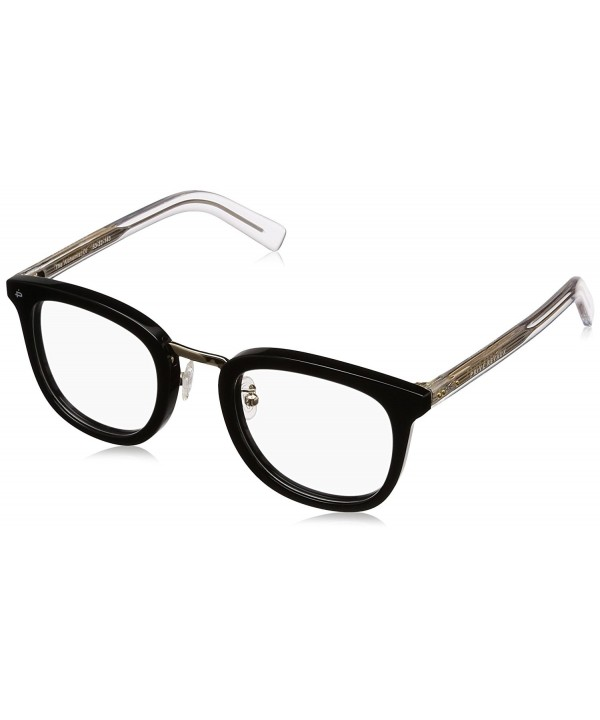 PRIV%C3%89 REVAUX Handcrafted Eyeglasses Blue Light