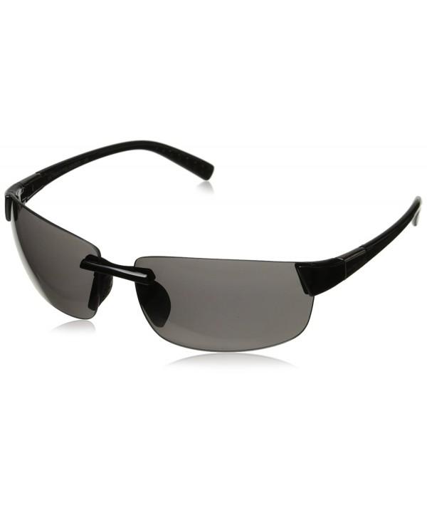 Suncloud Getaway Polarized Sunglasses Polycarbonate