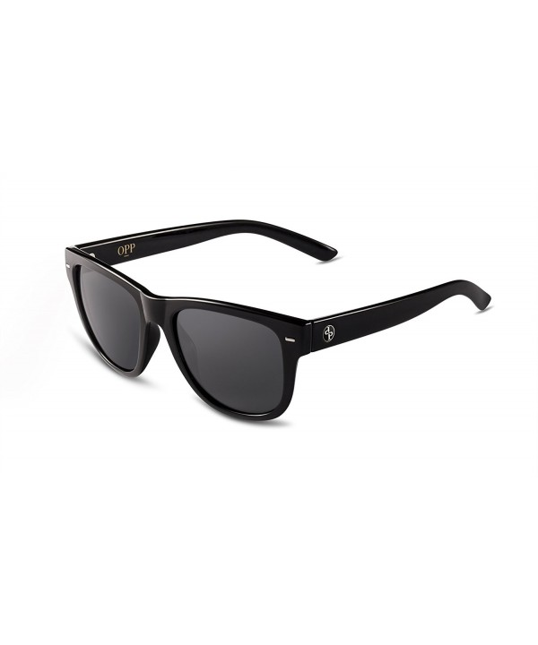 OPP Sunglasses Anti glare Polarized Collection