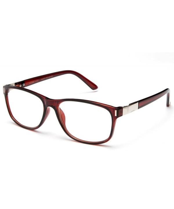 Newbee Fashion Fashion Reading Glasses