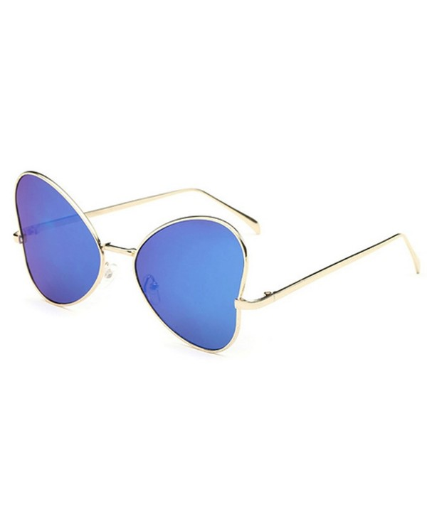 LABANCA Womens Sunglasses Protection Eyewear