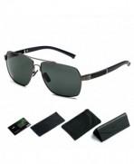 CHB Polarized Classic Wayfarer Sunglasses
