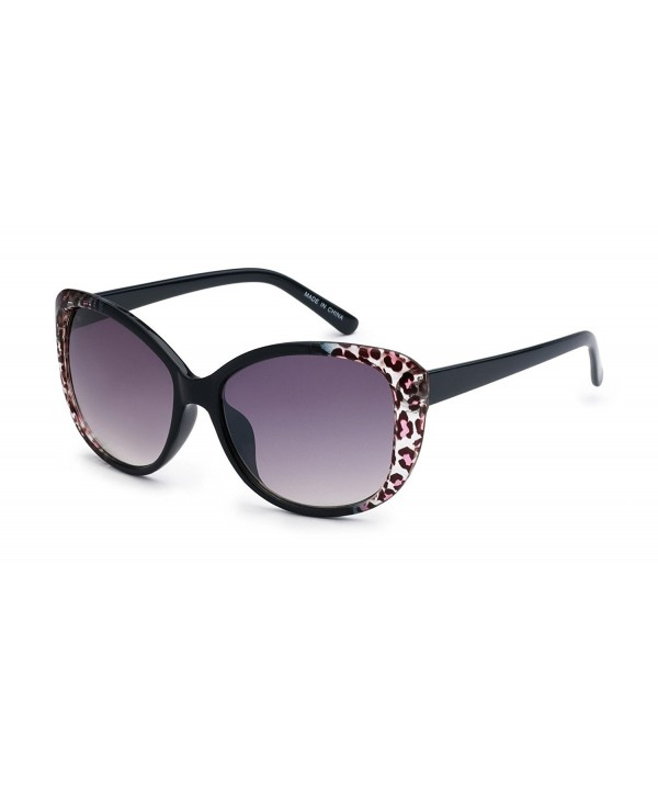 Eason Eyewear Womens Trendy Sunglasses