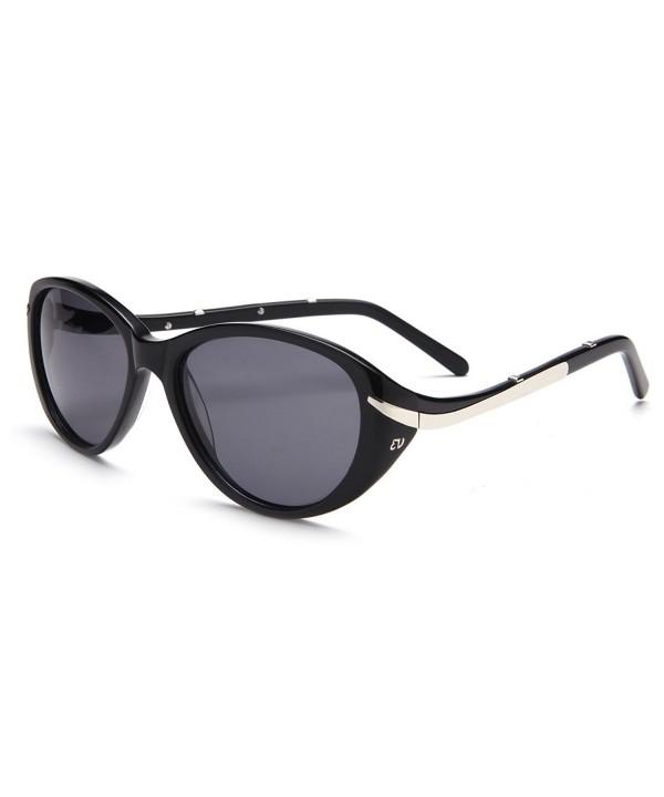 Laura Fairy Polarized Sunglasses Polaroid