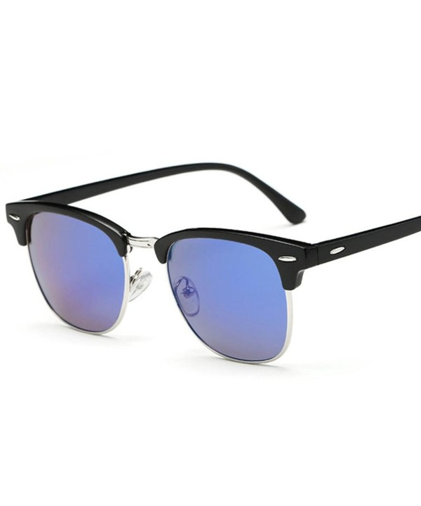 TIFENNY Classic Bimodal Sunglasses Eyewear