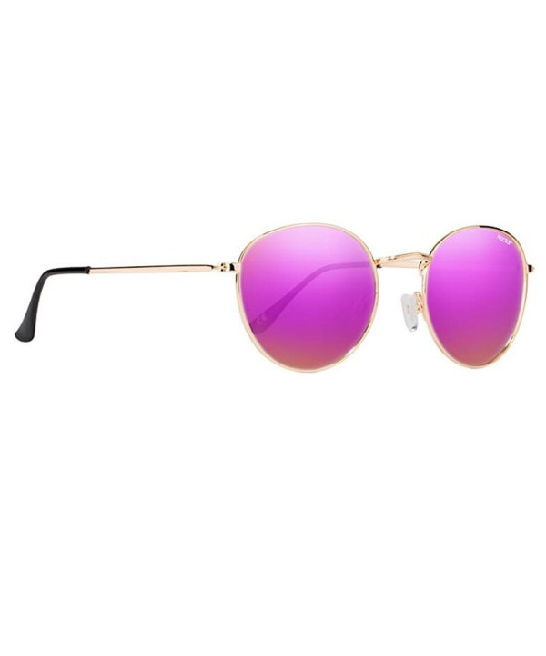 NECTAR Polarized Sunglasses Protection Euphoric