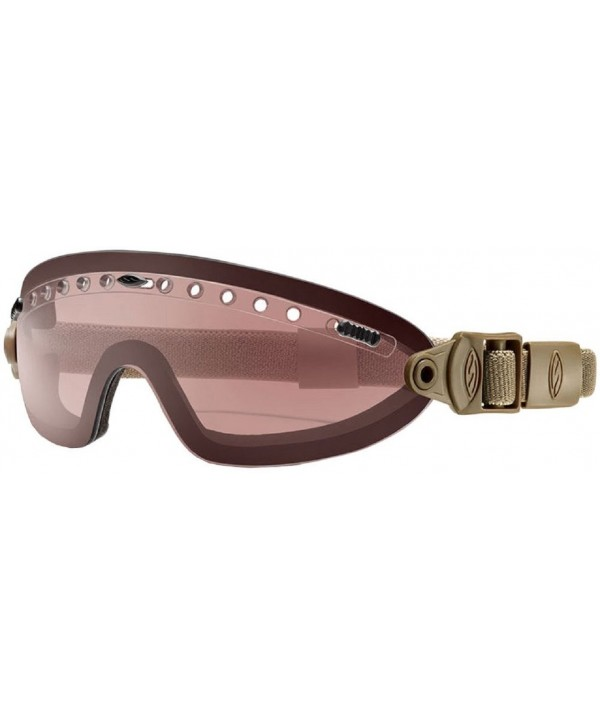 Smith Optics Boogie Goggles Ignitor