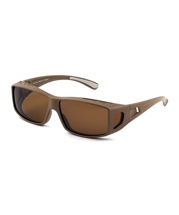 Mr Polarized Sunglasses Prescription Glasses