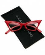 WearMe Pro Super Pointed Glasses