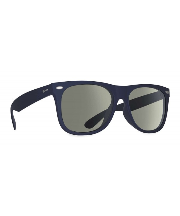Dot Dash Unisex Kerfuffle Sunglasses
