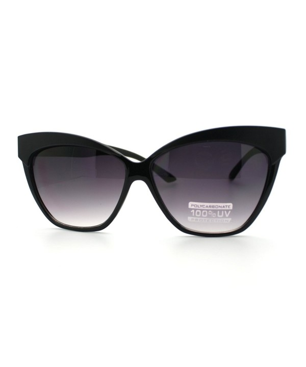 Womens Fashion Sunglasses Oversized Stylish