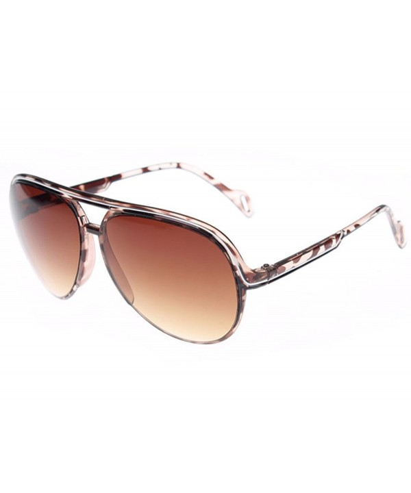 FancyG Fashion Protection Sunglasses Eyewear