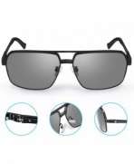 Goliath Ronin Sunglasses Polarized Protection
