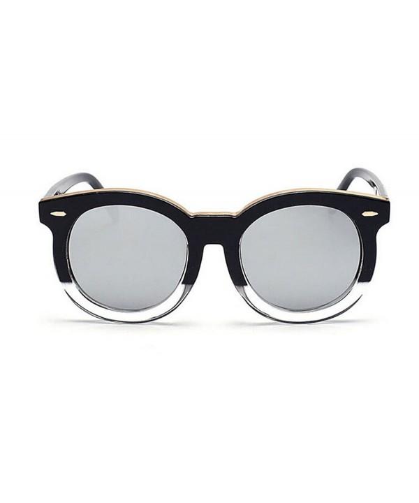 GAMT Classic Fashion Plastic Sunglasses