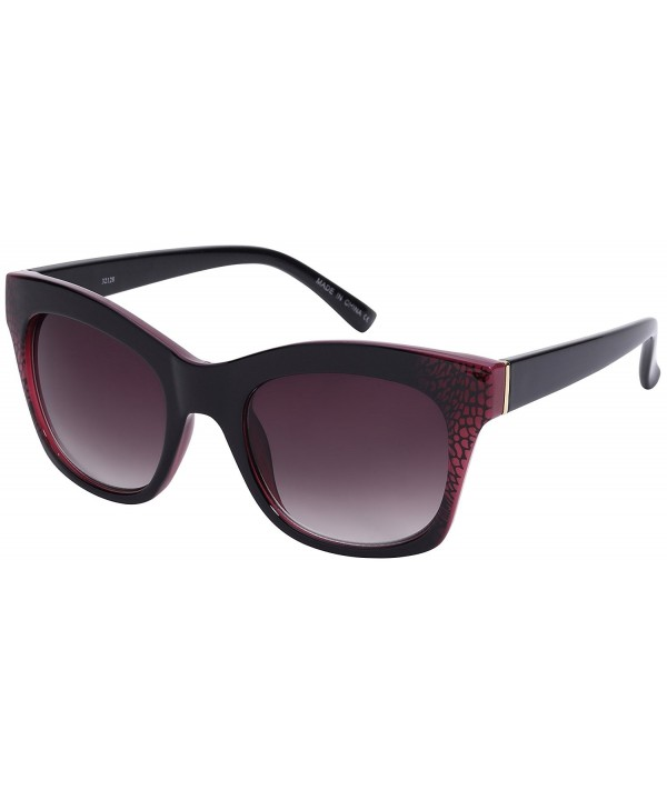 Edge I Wear Sunglasses Gradient 32128TT AP 4