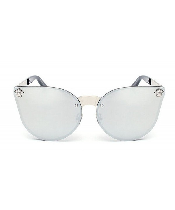 GAMT Classic Sunglasses Goggles Oversize