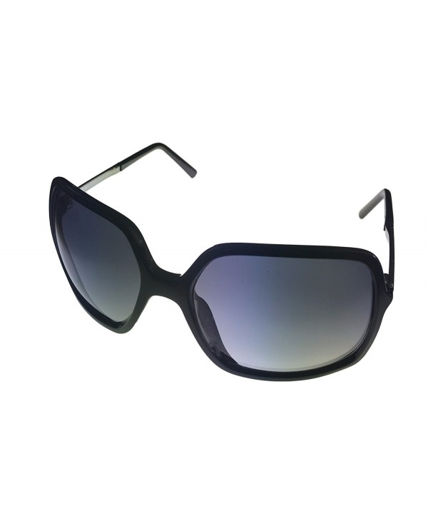 Ken Cole Reaction Sunglasses Gradient