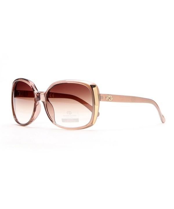 Anais Gvani Womens Classic Sunglasses