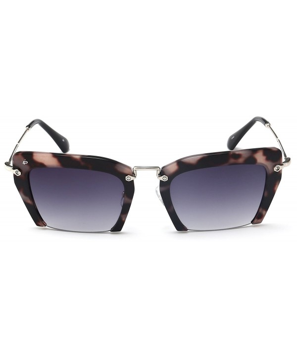 PRIV%C3%89 REVAUX Socialite Handcrafted Sunglasses
