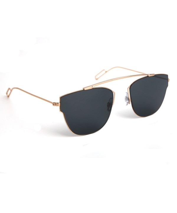 JOOX Fashion Sunglasses Protection JX0323 500