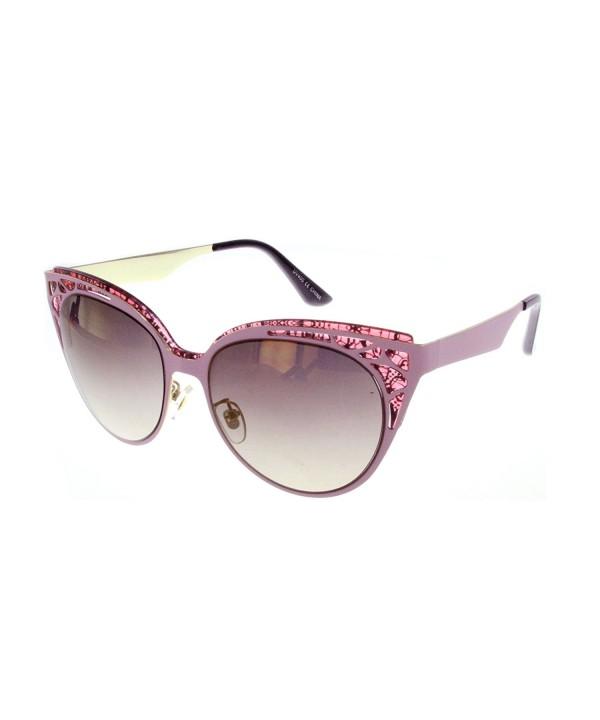 Aloha Eyewear Womens Jadore Sunglasses