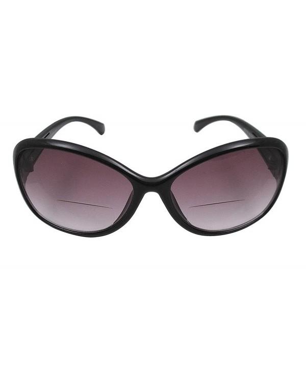 ArtWear Womens Heiress sunglasses readers