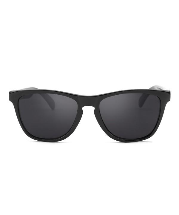 Original Lightweight Wayfarer Sunglasses Women