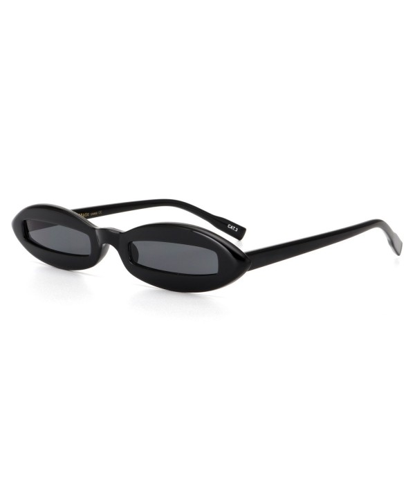 ROYAL GIRL Sunglasses Designer Black Gary