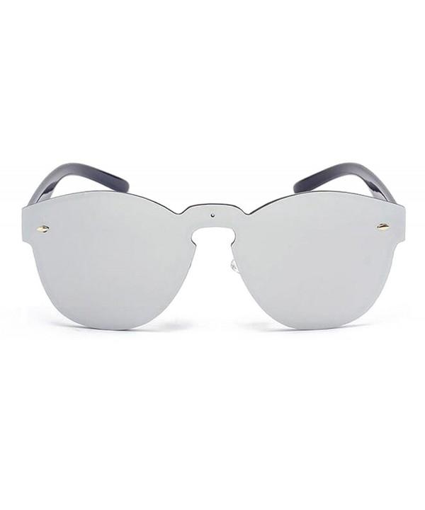 GAMT Fashion Wayfarer Sunglasses Eyewear