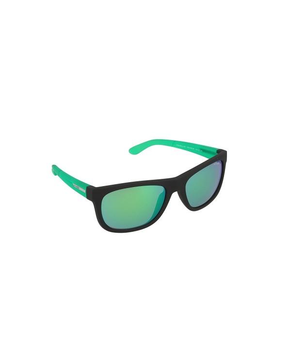 Arnette Firedrill Lite Rectangular Sunglasses