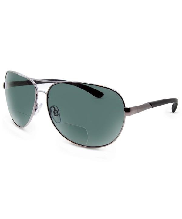 Style Eyes Polarized Invisible Sunglasses