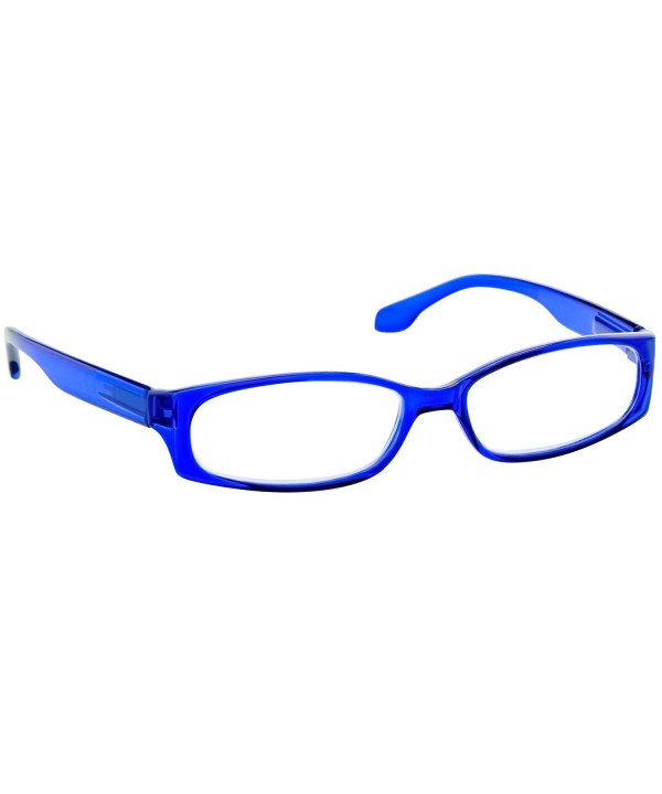 Reading Glasses Single TruVision Readers