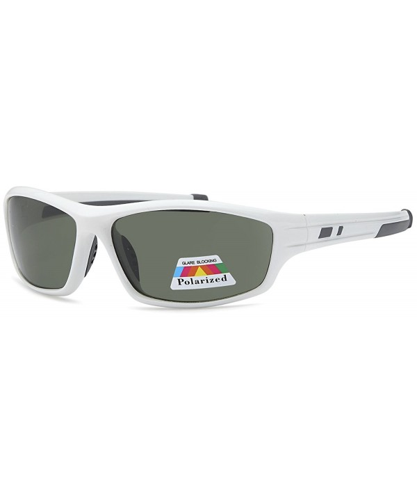 West Coast Polarized Sunglasses Lightweight