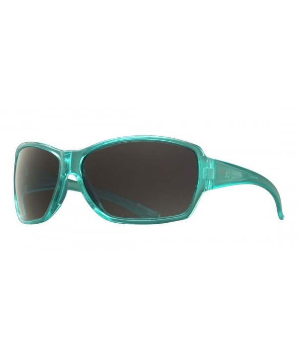 Smith Optics Sunglasses Gradient Carbonic