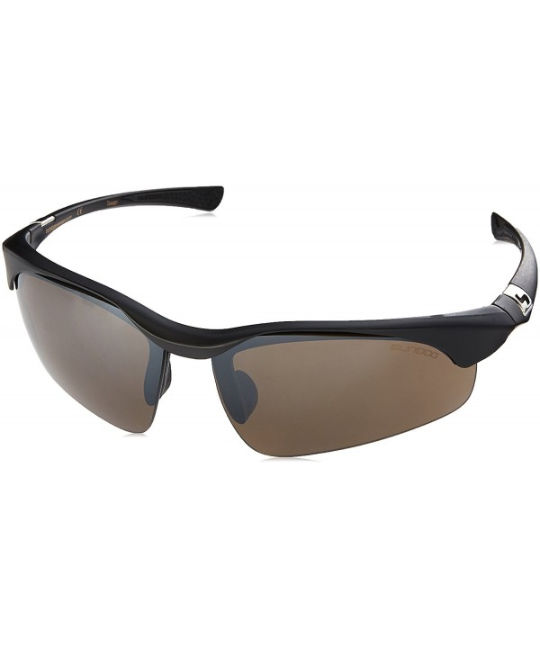 Sundog Flight 481013 Sunglasses Matte