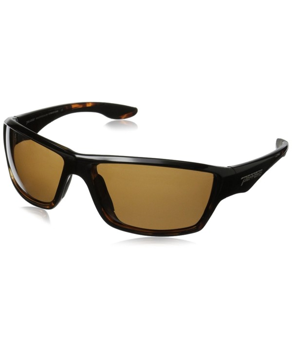 Peppers Pipeline MP5609 52 Polarized Sunglasses