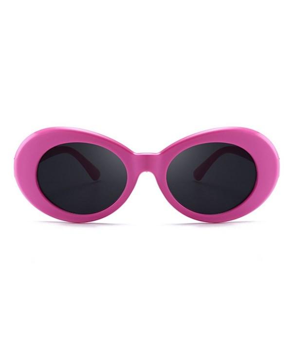 Armear Goggles Sunglasses Oversized Plastic
